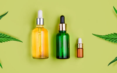 5 Hemp Seed Oil Benefits For Your Skin