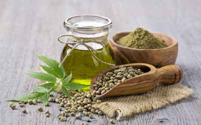 How Does Hemp Oil Make You Feel?