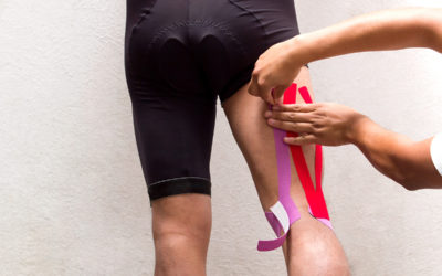 7 Tips on How to Treat a Pulled Hamstring