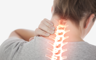 What is the Fastest Way to Relieve Neck Pain?