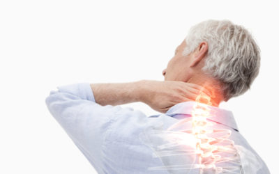 Acute vs Chronic Pain: What's the Difference?